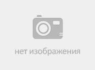 Шлагбаум Киев 306 GANT