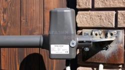 Rotelli MT-400