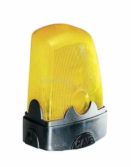 Сигнальная лампа для автоматики КРОНО 300 САМЕ