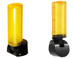 PF-1 POWERTECH Сигнальная лампа