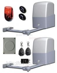 Автоматика для распашных ворот PK-06
