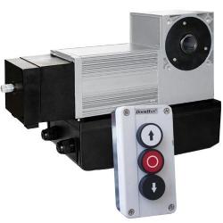 DoorHan Shaft-30 Автоматика для секционных ворот