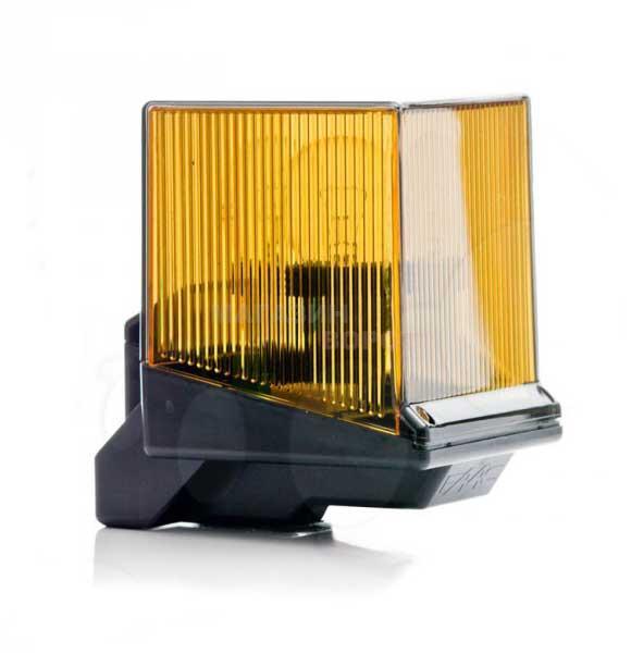 Сигнальная лампа для автоматики FAAC-412