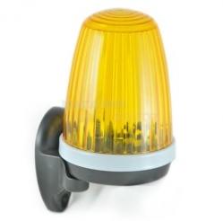 Сигнальная лампа F5000 AN-Motors