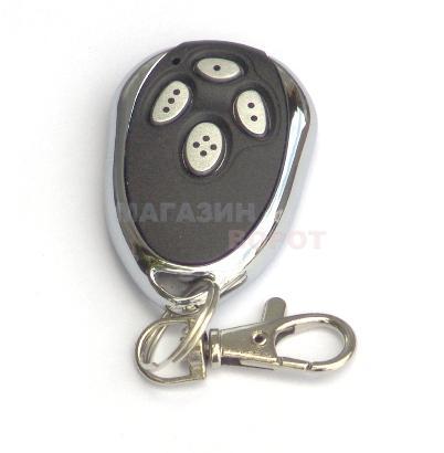 An Motors At-4 Инструкция По Программированию - фото 4