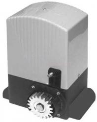AN-Motors ASL500 привод для откатных ворот