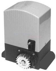 AN-Motors ASL2000 привод для откатных ворот