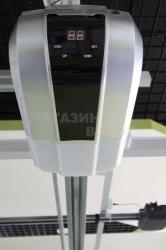 AN-Motors ASG 1000 3KIT-L длина рейки 3500 мм