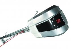 AN-Motors ASG 600 3KIT-L длина рейки 3500 мм