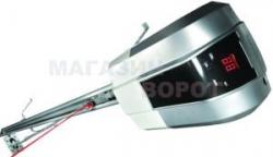 ASG 1000 4KIT-L AN-Motors длина рейки 4200 мм