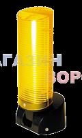 Автоматика для откатных ворот PL 600 Powertech