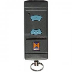 HSE2 HORMANN Пульт для ворот