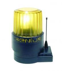 Ламп GUARD 230V INTERMITTENT