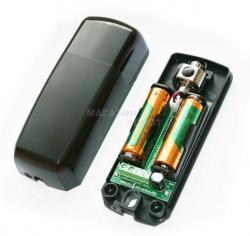 Фотоэлементы беспроводные PH111 на батарейках
