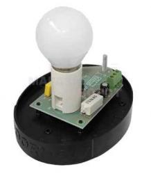 Лампа сигнальная DoorHan LAMP 220V с антенной