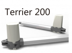 TERRIER-200 Powertech PW-200