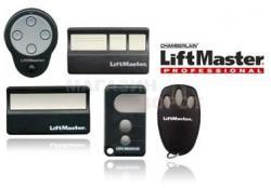 LiftMaster 94335E Пульт для ворот