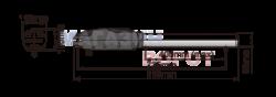 Miller Technics 3000 автоматика для ворот