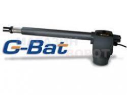 Genius G-Bat 300 приводы для ворот