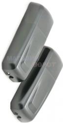 P5103 AN-Motors Фотоэлементы для ворот