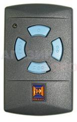 HSM 4 HORMANN Пульт для ворот