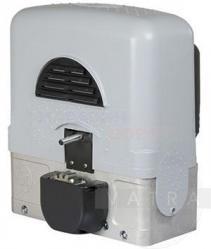 CAME BK-1800 автоматика для откатных ворот