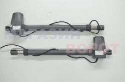 Rotelli mt-600 РОТЕЛЛИ автоматика для ворот