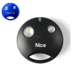 SMILO Nice SM2 пульт для ворот
