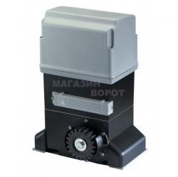 Автоматика FAAC 844 R 3PH