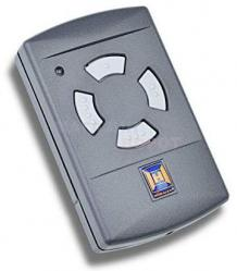 HSM 4 HORMANN 40МГц  Пульт для ворот