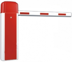 Шлагбаум GANT 806 (306)